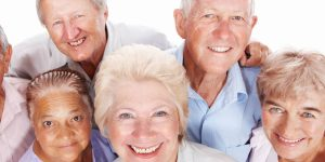 Read more about the article NYc Elder Lawyer