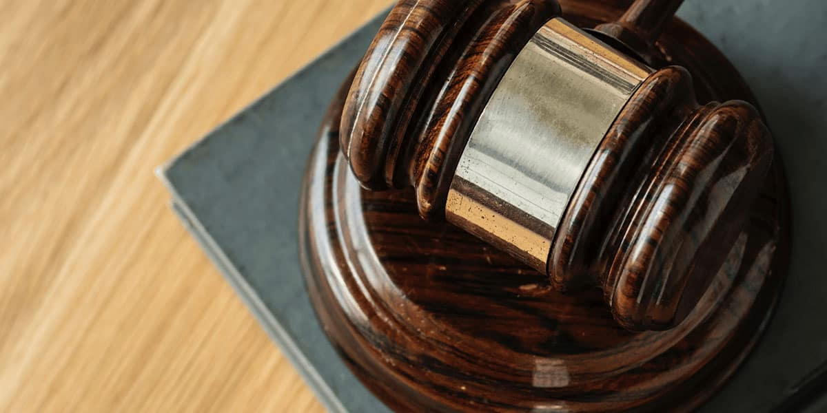 Read more about the article Why You Should Have A Competent Probate Attorney New York